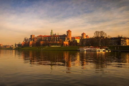 krakow-754659_960_720